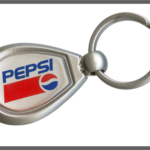 Branded Keyrings in Lagos