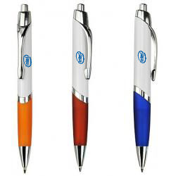 Branded Promo Pen in Lagos