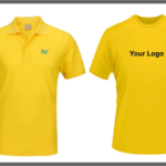 Branded T-shirts in Lagos