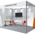 Exhibition stands in Lagos Nigeria