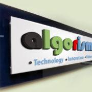 company logos in Lagos