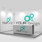 designers exhibition stands in Lagos