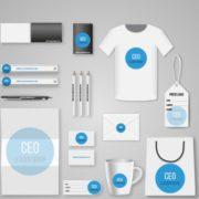 Brand designs in Lagos