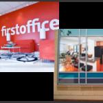 Office Branding company in Lagos