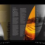 print brochures in Lagos
