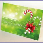 print Xmas cards in Lagos