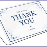 print thank you card in Lagos