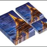 Flyers and Handbills Design and Printing