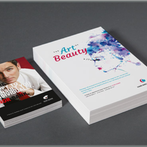 print flyers in Lagos