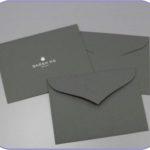 Bespoke envelopes in Lagos