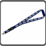 Branded Lanyard in Lagos