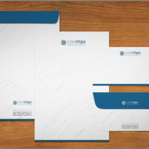 branded envelopes in Lagos