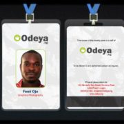 company id cards and lanyards lasprint nigeria