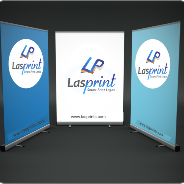 Roll up Banners Designs and Printing