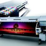 print flex banners in Lagos