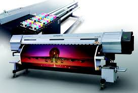 print flex banners in Lagos