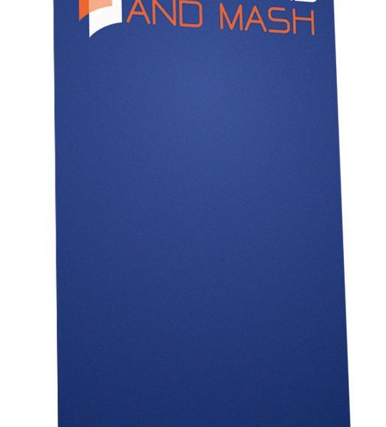print roll up banners in Lagos