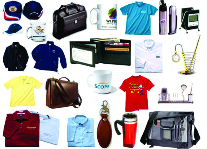 Company stamp and seal Maker in Lagos