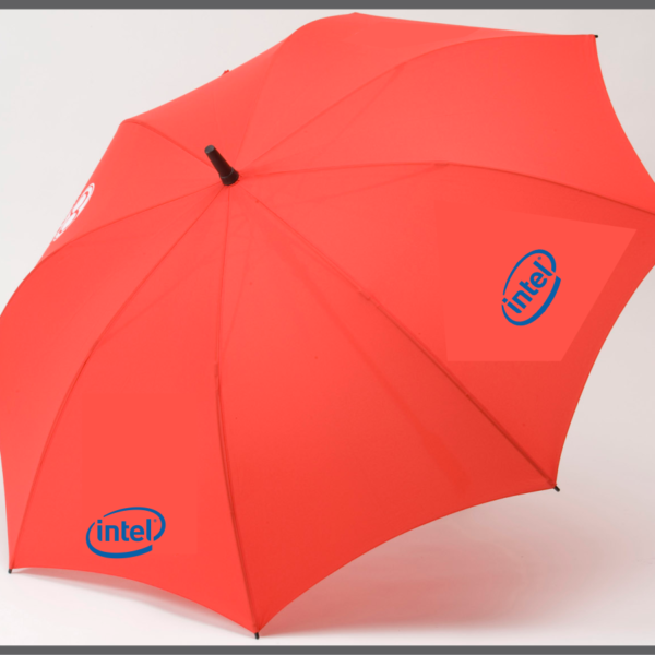 Branded Big umbrella in Lagos