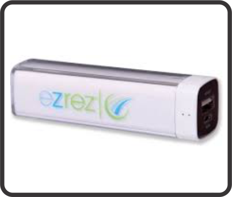 Branded Power Bank IN Lagos