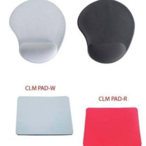 Mouse pads in Lagos