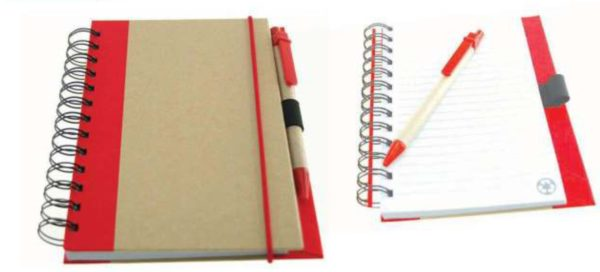 Note Pad in Lagos