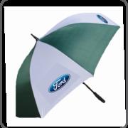 Promo Umbrellas in Lagos