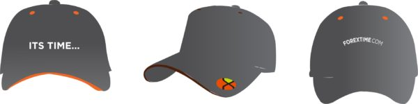 branded caps in Lagos