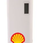 branded power banks in Lagos