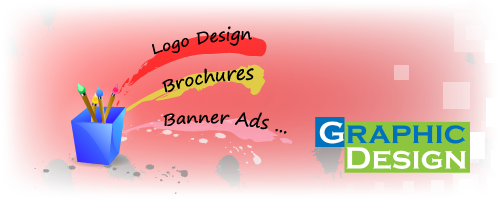 Professional Graphic design company in Lagos