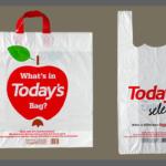 Branded Plastic Bags1