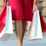 branded shopping bags in Lagos
