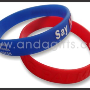 Branded Wristband in Lagos
