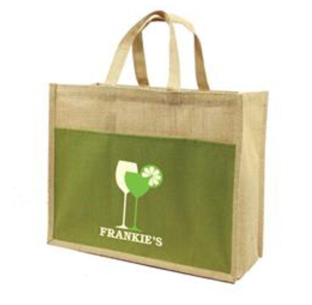 Branded Shopping Bags in Lagos 8677818e127c4